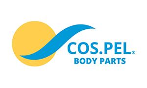 cospel-logo