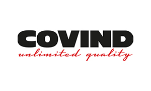 covind-logo