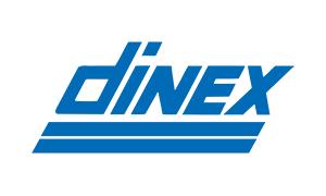 dinex-logo