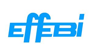 effebi-logo