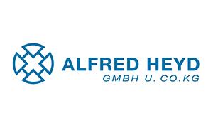 heyd-logo