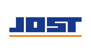 jost-logo