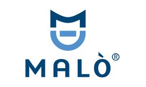 malo-logo