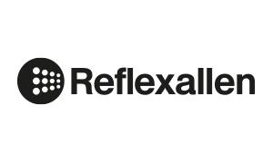 reflexallen-logo